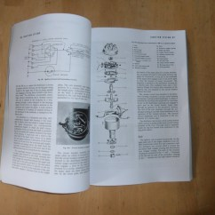 Dodge Wiring Diagrams Yamaha G9 Diagram Bedford.tk Tj.electrical Equipment.ignition.ts.510.